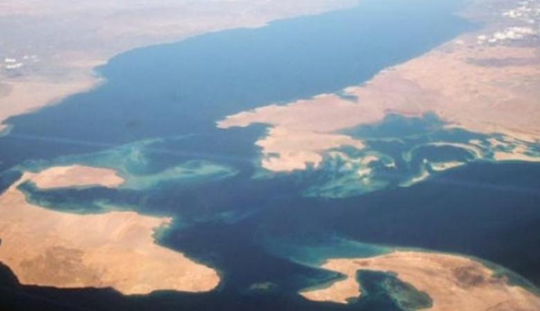 محكمة مصرية تؤيد تبعية تيران وصنافير للسعودية