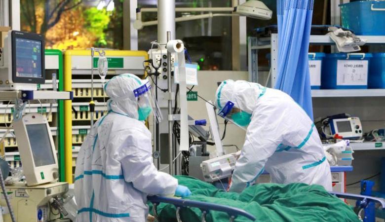وفاة طبيب فلسطيني بعد اصابته بالكورونا في اسبانيا