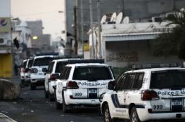 السلطات البحرينية تحبس مواطنا أظهر التضامن مع قطر على وسائل التواصل الاجتماعي