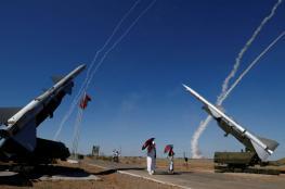 سوريا... إنشاء نظام يوازي أفضل نظام دفاع جوي في العالم