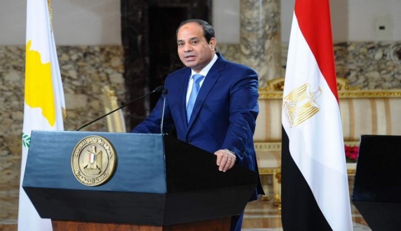 """خبراء مصريون يؤكدون صحة ما قاله السيسي حول  الصواريخ """"البالستيكية"""""""