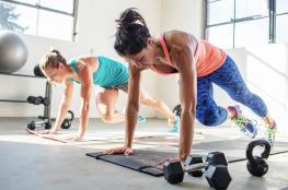 نصف ساعة من التمارين اليومية تقي من الوفاة المبكرة