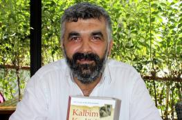 كاتب مسلسل وادي الذئاب: إسرائيل تتجه لاحتلال الأقصى سياسيا بذريعة تحقيق الأمن