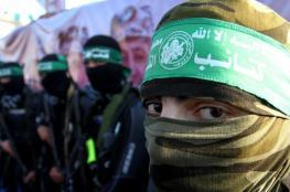 خبير إسرائيلي: منظومة اتصالات حماس غير قابلة للاختراق