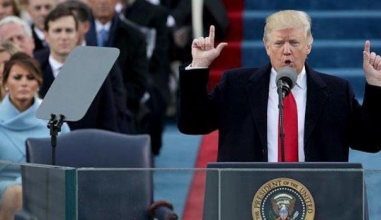 عام على انتخاب الرئيس ترامب ـ ماذا تحقق من تعهداته؟