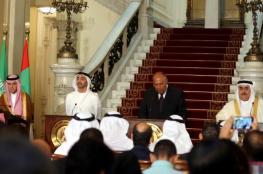 الدول المقاطعة لقطر تجتمع اليوم لبحث خطوات جديدة