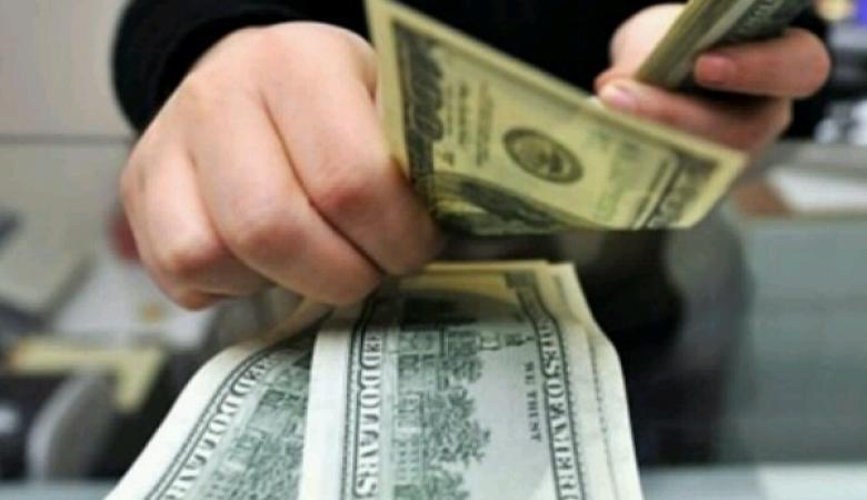 الدولار يحافظ على صعوده مقابل الشيكل