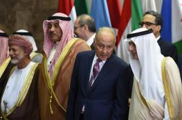 """""""ليس اسرائيل"""" ..السعودية تكشف عن اخطر تهديد يواجه العرب"""