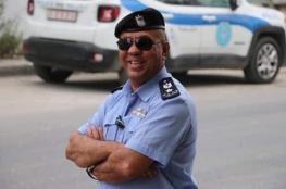 جيش الاحتلال يعتقل ضابطا في جهاز الشرطة الفلسطينية