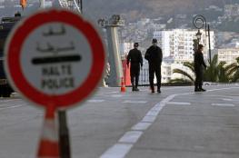 الجزائر: الظروف الحالية لا تسمح بإعادة فتح المساجد