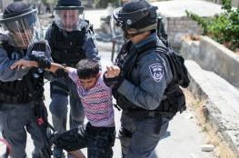 كيف ينكّل الاحتلال بالفلسطينيين خلال اعتقالهم