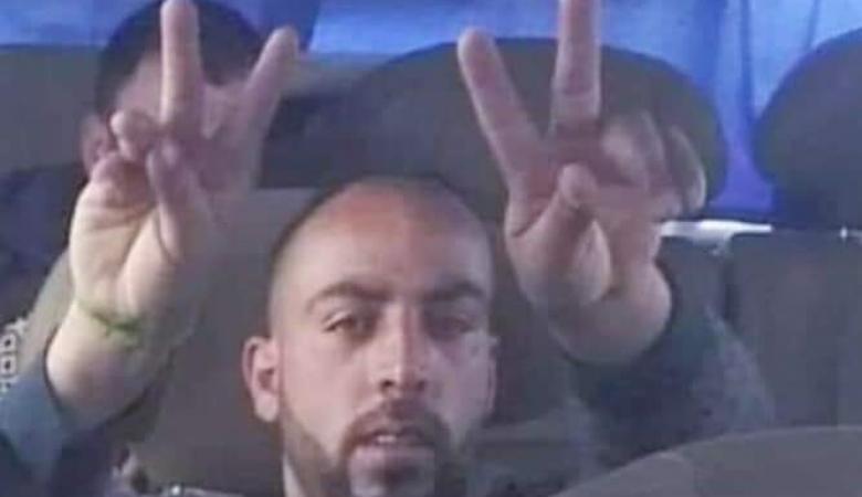 استشهاد طقاطقة ..غضب فلسطيني ومطالبات بفتح تحقيق