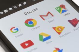 """""""جوجل"""" تحذف عددًا كبيرًا من التطبيقات يستخدمها الملايين"""