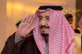 """الملك سلمان يوعز بجمع تبرعات لحلب بقيمة """" 100"""" مليون ريال"""