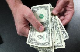 نصف مليار شخص في العالم يعانون من الأجور القليلة