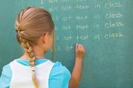 """""""التربية"""" تطلق برنامجي الدبلوم المهني في القيادة المدرسية وتأهيل المعلمين"""