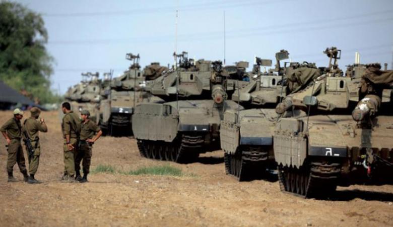 موقع عبري: هكذا ستبدو المواجهة المقبلة في غزة