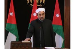 ابو البصل : الاردن لن يسمح لاسرائيل بإحداث أي تغيير بالمقدسات