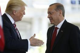 الولايات المتحدة تستعد لحرمان تركيا من سلاح فتاك