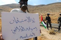 كينيا تطالب دولة الاحتلال باحترام سيادة فلسطين