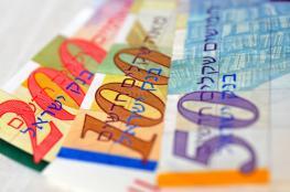 سلطة النقد: المصارف ملتزمة بتعليماتنا بشأن نسبة الخصم من رواتب موظفي القطاع العام المقترضين