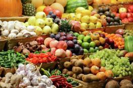 دعوات أردنية لمقاطعة الفاكهة الاسرائيلية