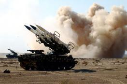 تحقيق اسرائيلي : المضادات الارضية السورية حاصرت الطائرات وخطأ قاتل ادى الى سقوط احداها