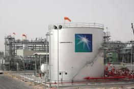 السعودية : انخفاض صادارات النفط الى 14 مليار دولار
