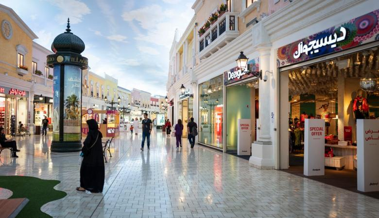 """""""كورونا """"..قطر تعلن فرض حظر التجول التام ابتداء من الغد"""