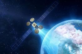 الجزائر توفر الإنترنت لثلاث دول عبر قمرها الصناعي