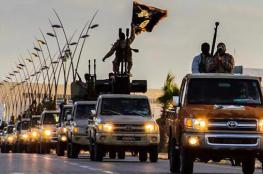 """باريس..20 وزير دفاع يبحثون الثلاثاء طرد """"داعش"""" من الموصل لـ""""أبعد مدى ممكن"""""""