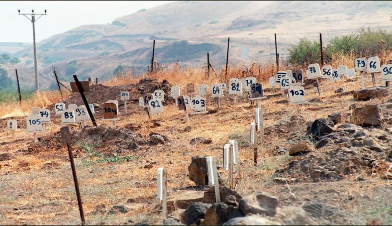 الحكومة: إسرائيل تقتل الفلسطيني مرتين وتنزل العقاب على ذويه مراراً