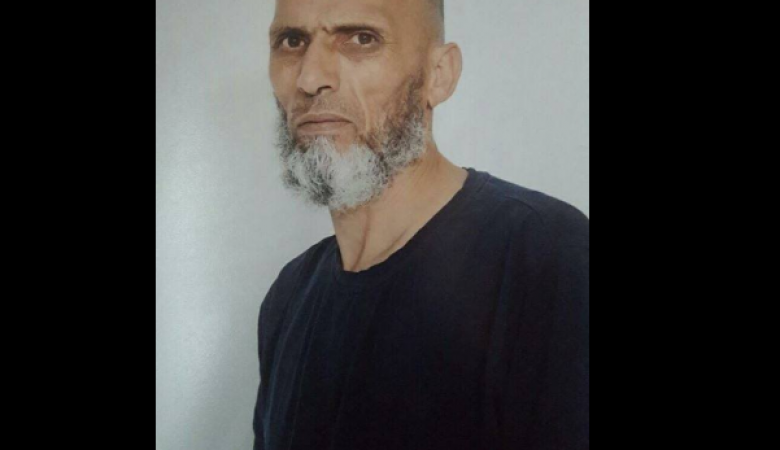 الاحتلال يحدد الـ23 من الشهر موعداً للنظر في الافراج عن الأسير عويسات