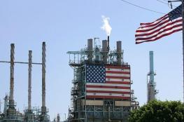 أمريكا تزيد إنتاجها من النفط لخفض أسعاره