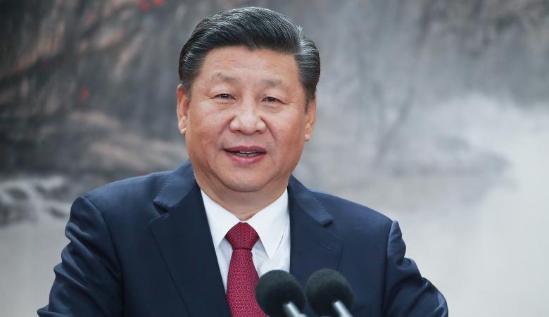 محام عربي يطالب الصين بدفع 10 ترليونات دولار كتعويض عن اضرار كورونا