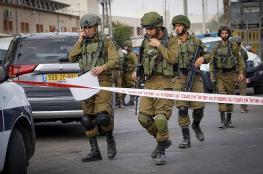 مسؤول إسرائيلي : خطة الضم ستكلفنا مليارات الشواقل