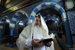 وزير تونسي: يجب فتح الأبواب لكل اليهود