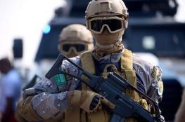 مقتل شخصين اثر هجوم بالقنابل استهدف نقطة امنية شرق السعودية