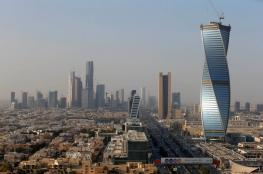اكثر من 2 مليون عامل اجنبي غادروا السعودية