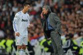 """ريال مدريد يرد على مزاعم تعيين مورينيو """"مبكرًا"""""""
