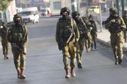 الاحتلال لاهالي بيت فجار : سنقلب حياتكم لجحيم لا يطاق