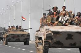 مقتل نائب رئيس الأركان اليمني في مواجهات مع الحوثيين