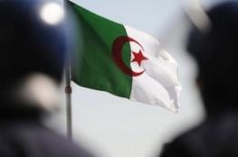 دراسة : الجزائر أكثر امانا من فرنسا وألمانيا