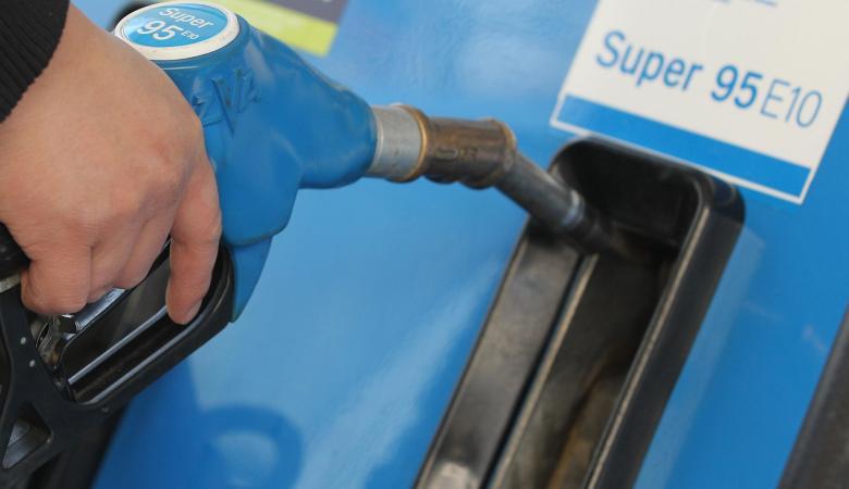 ارتفاع آخر مرتقب على أسعار الوقود في الاراضي الفلسطينية