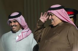 """الولايات المتحدة تشكر البحرين لدعمها """"اسرائيل """" ضد حزب الله"""