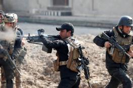 العراق : اوامر بالقبض على 9 وزراء و12 نائباً و11 محافظاً