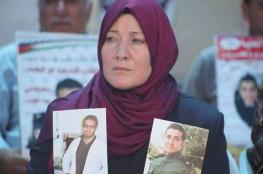 """الاحتلال يقدم عرضا بوقف قرار الاعتقال الاداري بحق الاسيرين """" البلبول """""""