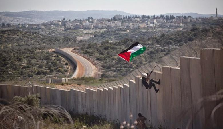 تقديم مشروع جديد لبسط السيادة الاسرائيلية