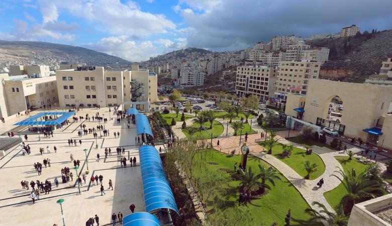 جامعة فلسطينية تفصل مدرساً بعد مخالفته العرف الديني والاجتماعي