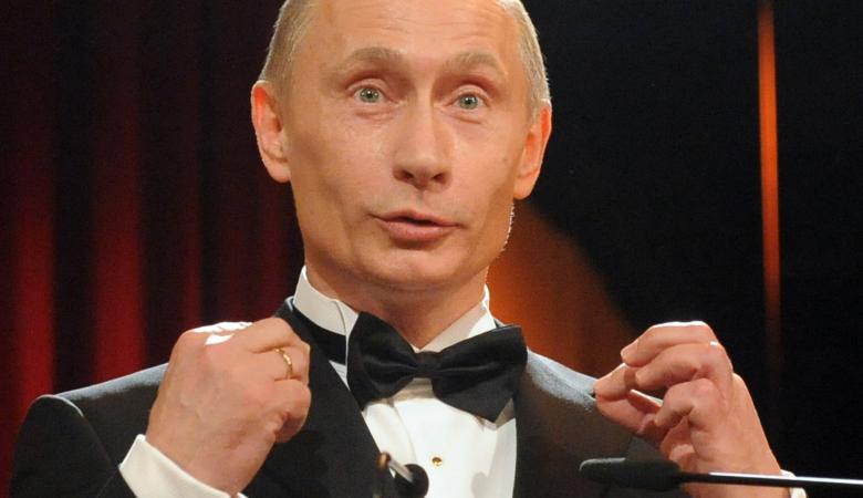 إجابات لأسئلة حسّاسة تُطرح على جوجل عن حياة بوتين